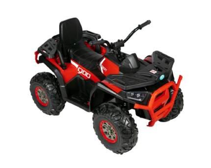 Электроквадроцикл BARTY Т007МР Красный