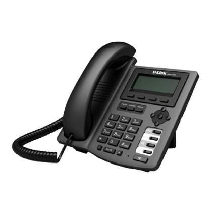 IP-телефон D-Link DPH-150S/F*