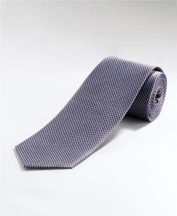 Галстук мужской HENDERSON TS-1656 фиолетовый