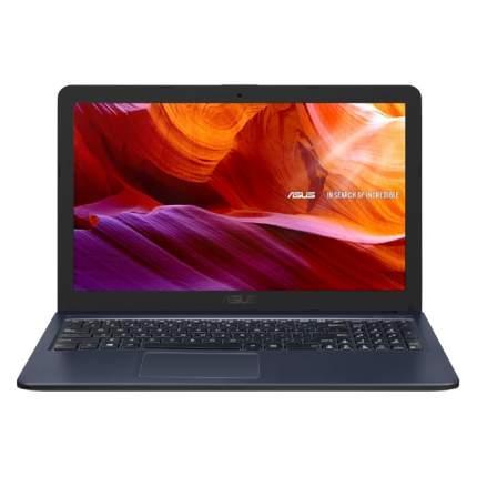 Ноутбук Asus X543UB-DM1277T