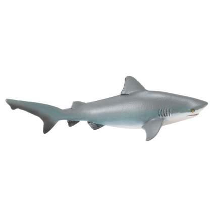 Фигурка Safari Ltd Акула-бык