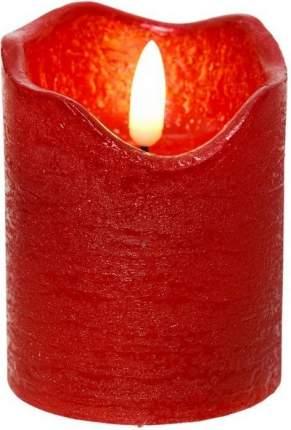 Свеча светодиодная NoBrand 480024
