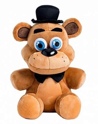 Мягкая игрушка Funko Plush: FNAF: Freddy 9129