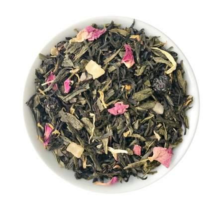 Чай черный с добавками 1001 ночь 50 г