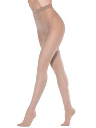 Колготки женские MiNiMi бежевые 5/XL