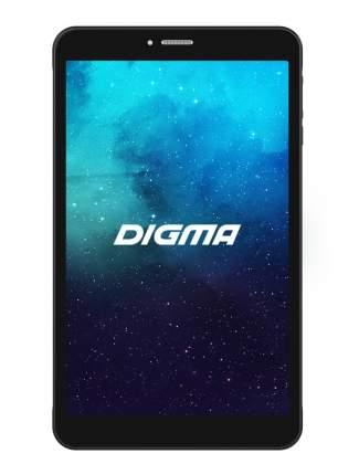 Планшет Digma PLANE 8595