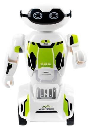 Интерактивный робот Silverlit YCOO Макробот 88045-2