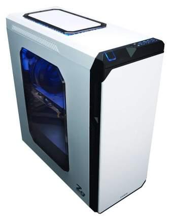 Игровой компьютер BrandStar GG2642576
