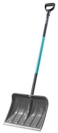 Лопата для уборки снега Gardena 17550-30.000.00
