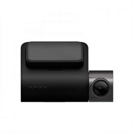Видеорегистратор Xiaomi 70 Meters Smart Recorder PRO 1080p