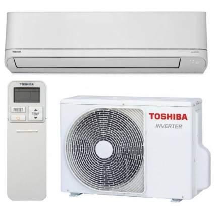 Сплит-система Toshiba RAS-05U2KV-EE/RAS-05U2AV-EE