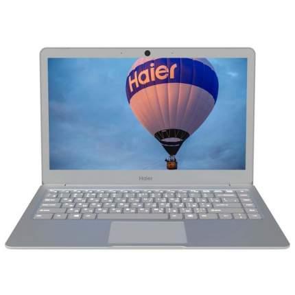 Ноутбук Haier I424