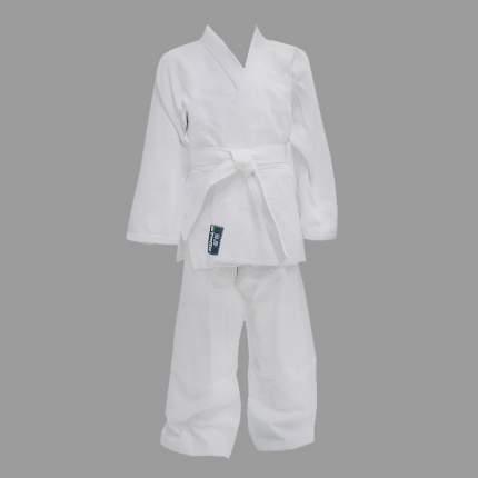Кимоно Atemi AX7, белый, 48-50 RU