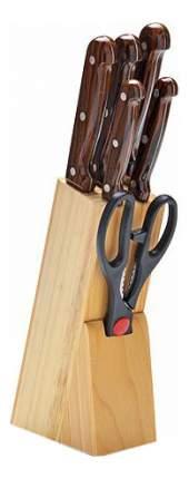 Набор ножей Mayer&Boch 7 шт