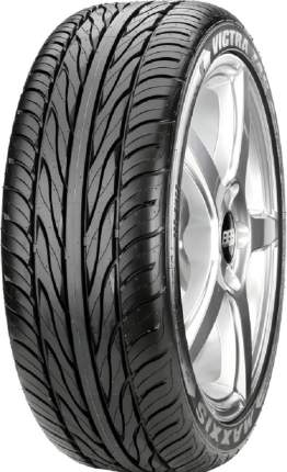 Шины Maxxis Victra MA-Z4S 245/40 R20 99 TP00338200