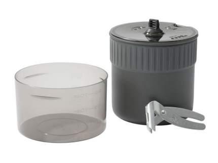 Набор туристической посуды MSR Alpine 2 Pot Set