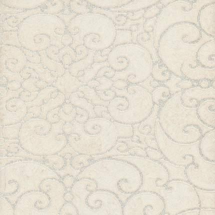 Обои виниловые флизелиновые Marburg Glamour-106 92804