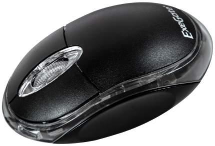 Проводная мышка ExeGate SH-9024 Black