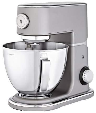 Кухонная машина WMF Profi Plus 0416320771 Silver