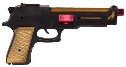 Игруша Пистолет