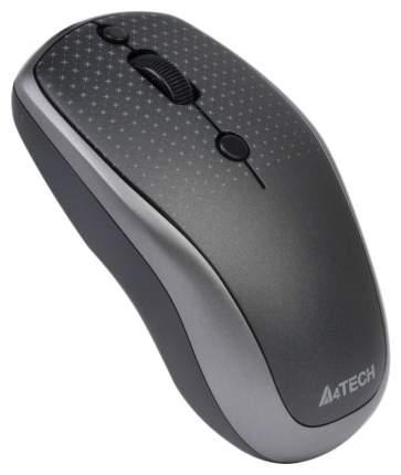 Беспроводная мышка A4Tech G9-530HX-2 Grey/Black