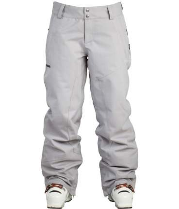 Спортивные брюки Armada Spectrum, grey, L INT