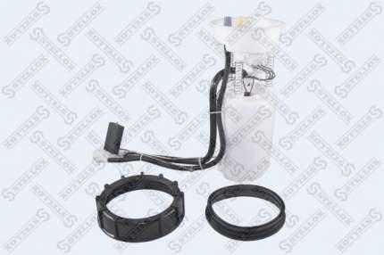 Топливный насос Stellox 10-02011-SX