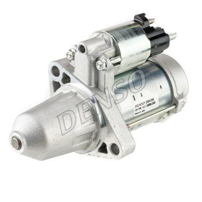 Стартер DENSO DSN1206