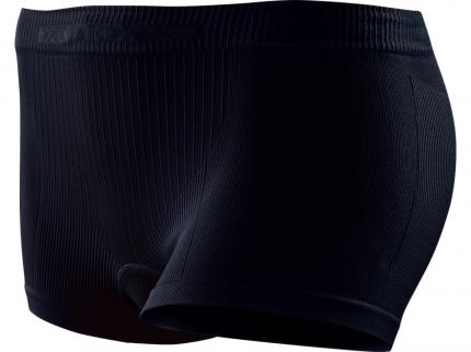 Трусы X-Bionic Energizer Summerlight Tone UW Boxer 2018 женские черные, XS