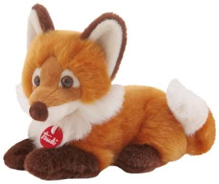 Мягкая игрушка Trudi Лисичка делюкс 51278