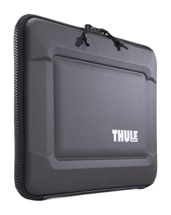 "Сумка для ноутбука 13"" Thule Gauntlet 3.0 черная"