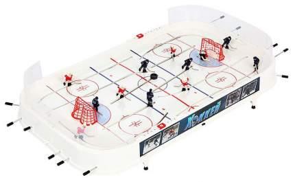 Хоккей настольный детский Zhorya