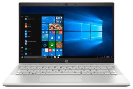 Ноутбук HP Pavilion 14-ce0001ur 4HC45EA