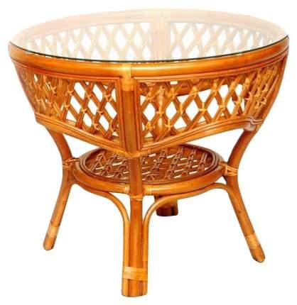 Стол для дачи Экодизайн Melang 1305А К ECO_1305A_k
