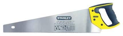 Ножовка по дереву STANLEY 2-15-281