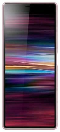 Смартфон Sony Xperia 10 I4113 64Gb Pink