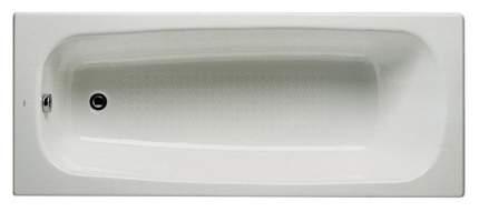 Чугунная ванна Roca 21291200R