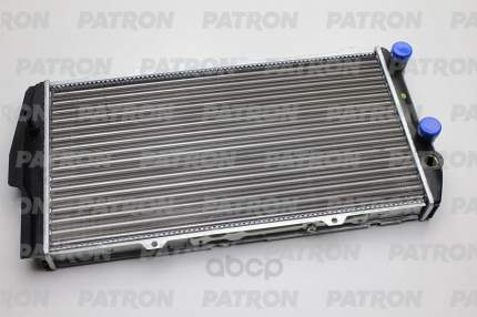 Радиатор кондиционера автомобильный PATRON PRS3313