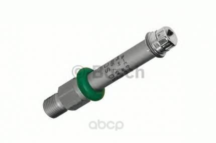 Форсунка топливной системы Bosch 0437502032