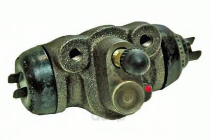 Тормозной цилиндр Bosch 0986475661
