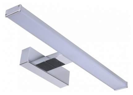 Подсветка для зеркал светодиодная Arte Lamp A2838AP-1CC