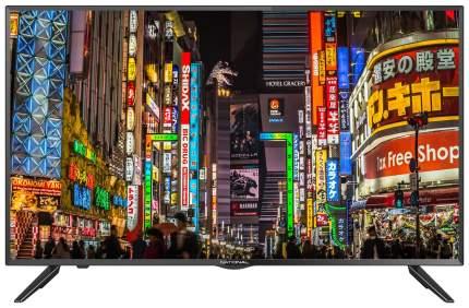4K UHD Телевизор National NX-55TUS100