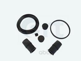 Ремкомплект тормозного суппорта ERT для Ford Escort mk v 90-92, Mondeo i 93-96 400308