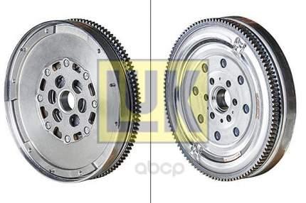 Комплект сцепления Luk 415032210