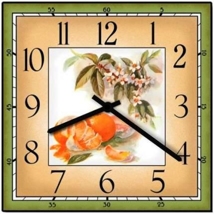 Часы SvS 4001074-1
