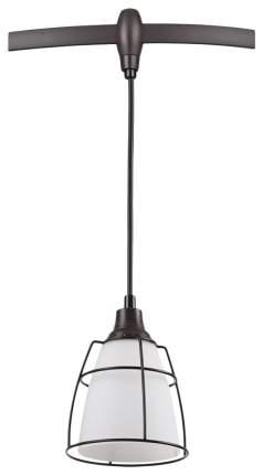 Трек-система Odeon Light LOFIA 3806/1A