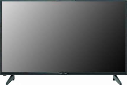 LED-телевизор Витязь 32LH0202