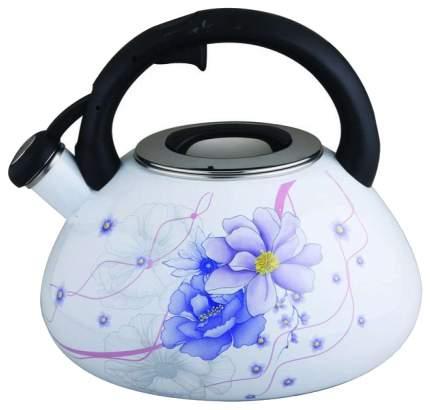 Чайник для плиты Winner WR-5109 3 л
