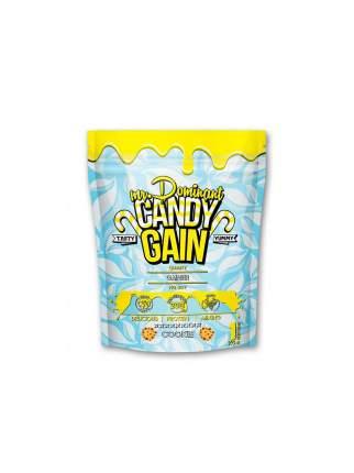 Гейнер Mr. Dominant Candy Gain 1000 г Cookie