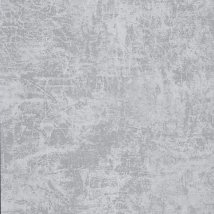 Флизелиновые обои Marburg Catania 58620